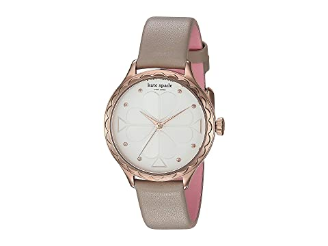 Kate Spade New York 32 mm Rosebank Watch - KSW1538