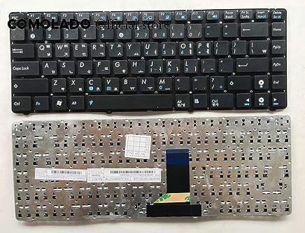 8a547bc3fbd4 Amazon.com: u36 - Laptop Replacement Parts / Computer Components ...