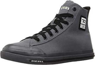 Astico S-astico Mid Cut Sneakers