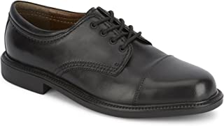 Dockers Men's Gordon Leather Oxford Dress Shoe