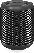 [Upgraded] Bluetooth Speakers,MusiBaby Bluetooth Speaker 5.0,Outdoor,Waterproof,Wireless Speaker,Dual Pairing,Loud Stereo ...