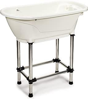pet wash equipment