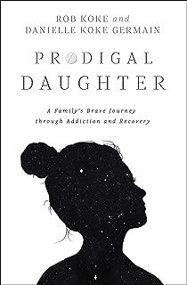 Best david segal daughter Reviews