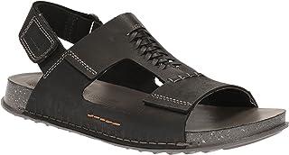 Amazon.es: clarks hombre Velcro Zapatos: Zapatos y
