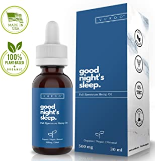 sleep fx natural sleep aid