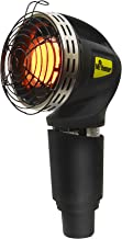 Best golf cart heater cup holder Reviews