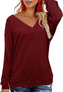 Best black casual sweater Reviews