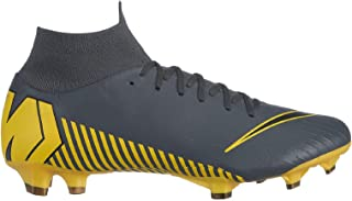 4f29723d4dc1c NIKE Mercurial Superfly 6 Academy FG Soccer Cleats