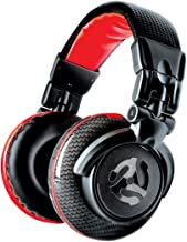 Numark Red Wave Carbon Headphones