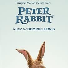 Peter Rabbit (Original Motion Picture Score)