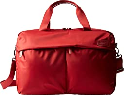 City Plume 24 Hour Bag