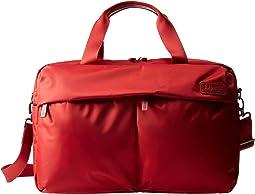 Lipault Paris City Plume 24 Hour Bag