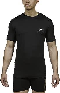 Men's Poly Performance 2 Pack T-Shirt
