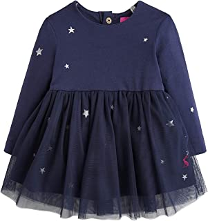 Womens Party Dress (Infant)