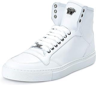 3b3d0032 Amazon.com: Versace - Shoes / Contemporary & Designer: Clothing ...
