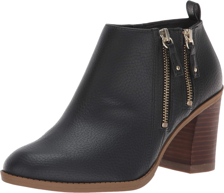 Dr. Scholl's Shoes Women's Lunar Mid Calf Boot