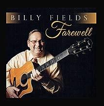 Best billy fields gospel music Reviews