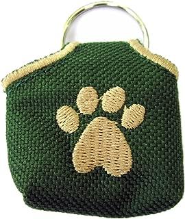 Best green pet tags Reviews