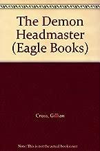 The Demon Headmaster (Eagle Books)