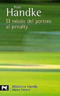 Best portero in spanish Reviews