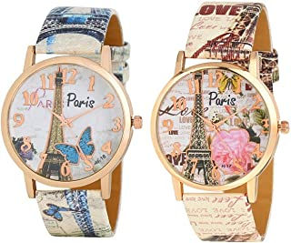 67344f91f8 Women's Watches priced ₹200 - ₹299: Buy Women's Watches priced ...