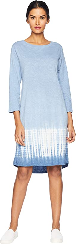 Surfside Catalina Dress
