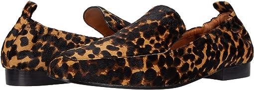Barbados Leopard/Barbados Leopard
