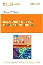2018 ICD-10-PCS Professional Edition - E-Book