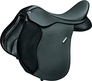 Wintec 500 All Purpose Saddle CAIR