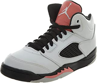 Amazon.com  Jordan - 10.5   Shoes   Boys  Clothing 1f47c2cc1