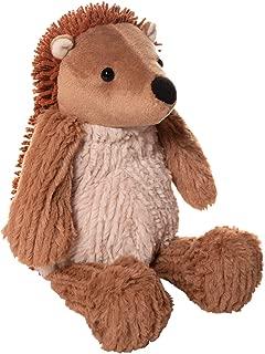 Best hedgehog stuffed toy Reviews