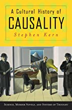 Best a cultural history of causality Reviews