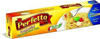 Perfetto Shape221 - Spaghettini ,450 Gm