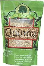 Quinoa Seeds Gluten Free 1kg