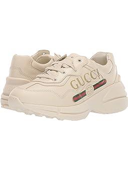 Boy's Gucci Kids Shoes + FREE SHIPPING
