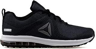 Reebok Jet Dashride 6.0 Kadın Siyah Koşu Ayakkabısı (CN5452)