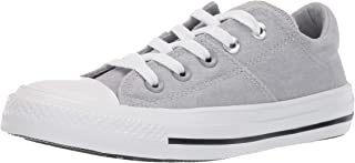Women's Chuck Taylor All Star Madison Low Top Sneaker