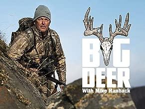 Big Deer TV - Season 3