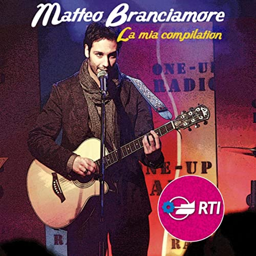 cd other matteo branciamore