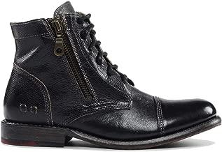 Bed|Stu Women's Bonnie Leather Boot