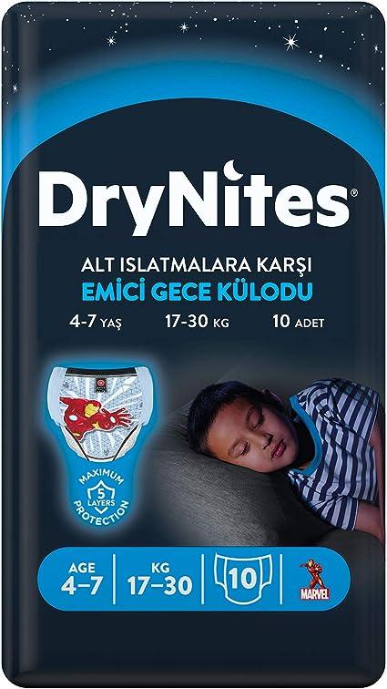 Schule der drynites in ▷ Cool,