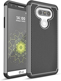 Best lg g5 cover case Reviews