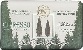 Nesti Dante ネスティダンテ フィオレンティーニソープ サイプレスツリー 250g