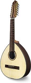 APC Instruments Lau312 - Instrumento de cuerdas