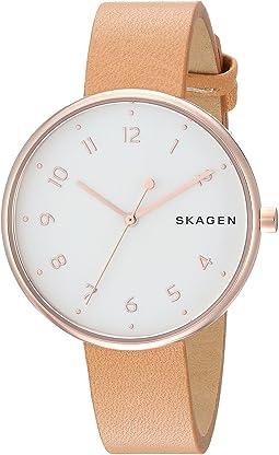 Skagen - Signatur - SKW2624