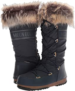 Moon Boot® Monaco WP 2