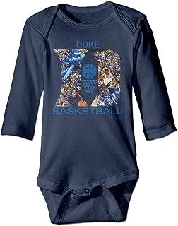Best duke basketball infant apparel Reviews
