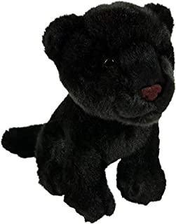 Best black panther teddy Reviews
