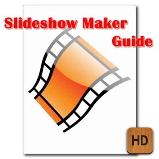 Slideshow Maker Gu