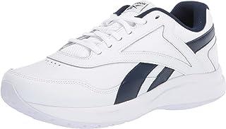 حذاء المشي الرجالي Reebok WALK ULTRA 7 DMX MAX 4E